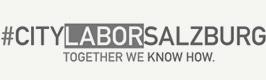kooperationspartner_logos_citylabor