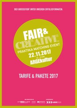 Tarife Pakete 2016