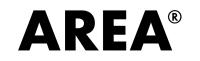area_logo